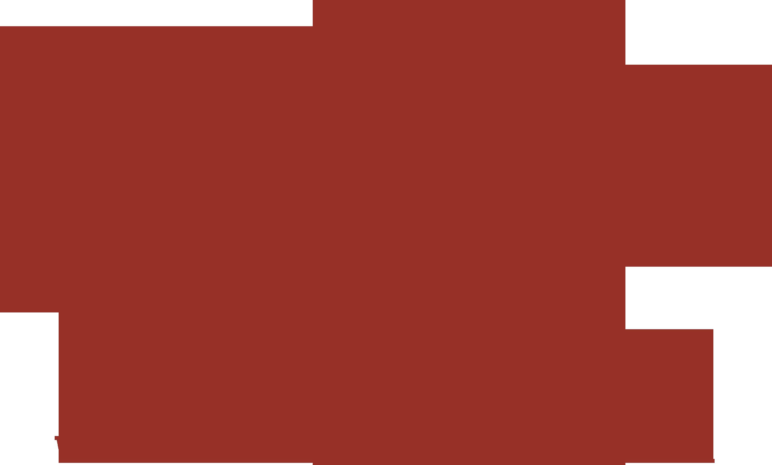 AlaStone Logo 2018-Cromson-t