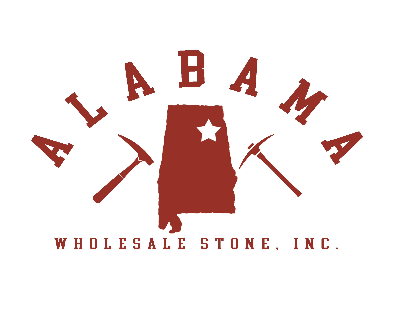 Alastone Logo 2018_Crimson