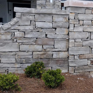 Strip Rubble/Building Stone