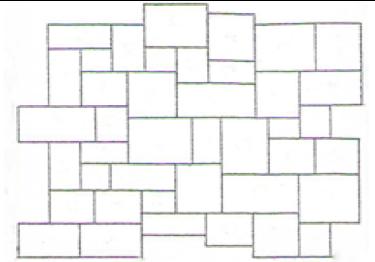 Floor Pattern 2