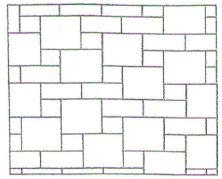 Floor Pattern 3