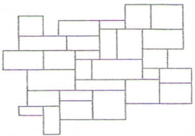 Floor Pattern 4