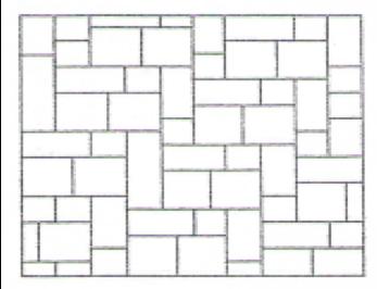 Floor Pattern 5