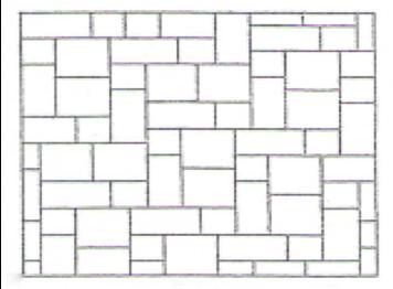 Floor Pattern 6